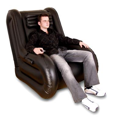 ne partez pas sans eux taxi brousse. Black Bedroom Furniture Sets. Home Design Ideas