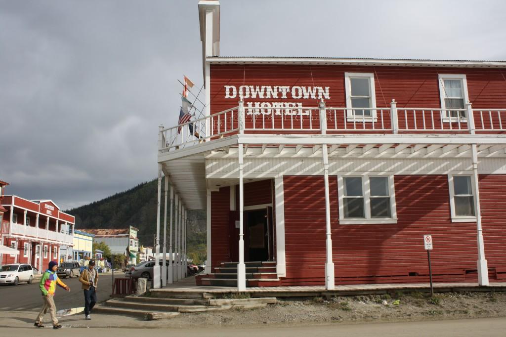 Dawson4