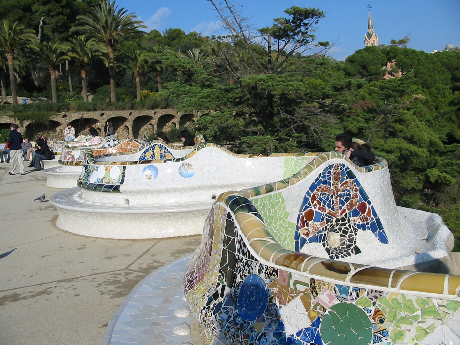parcguell12