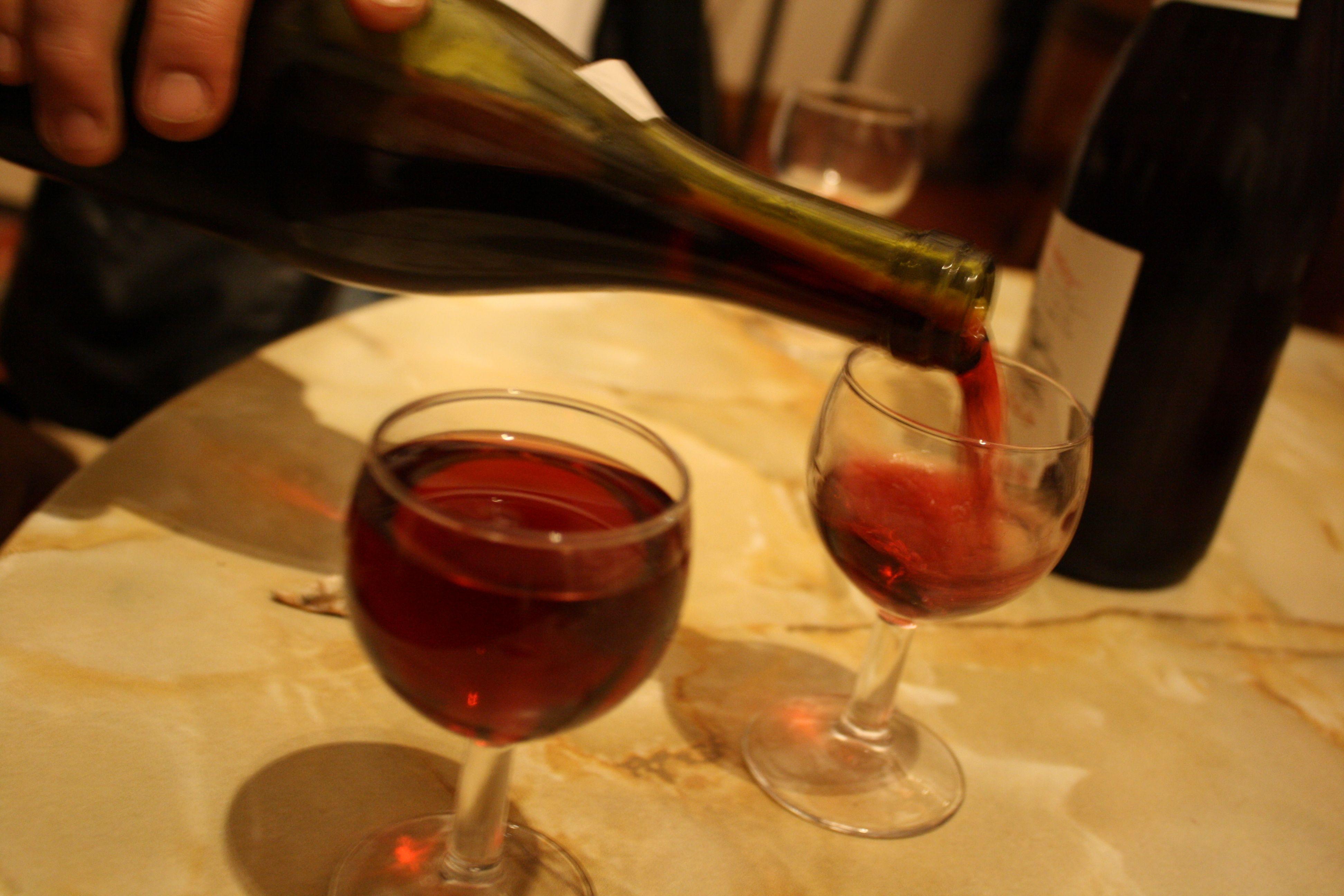 vinverse