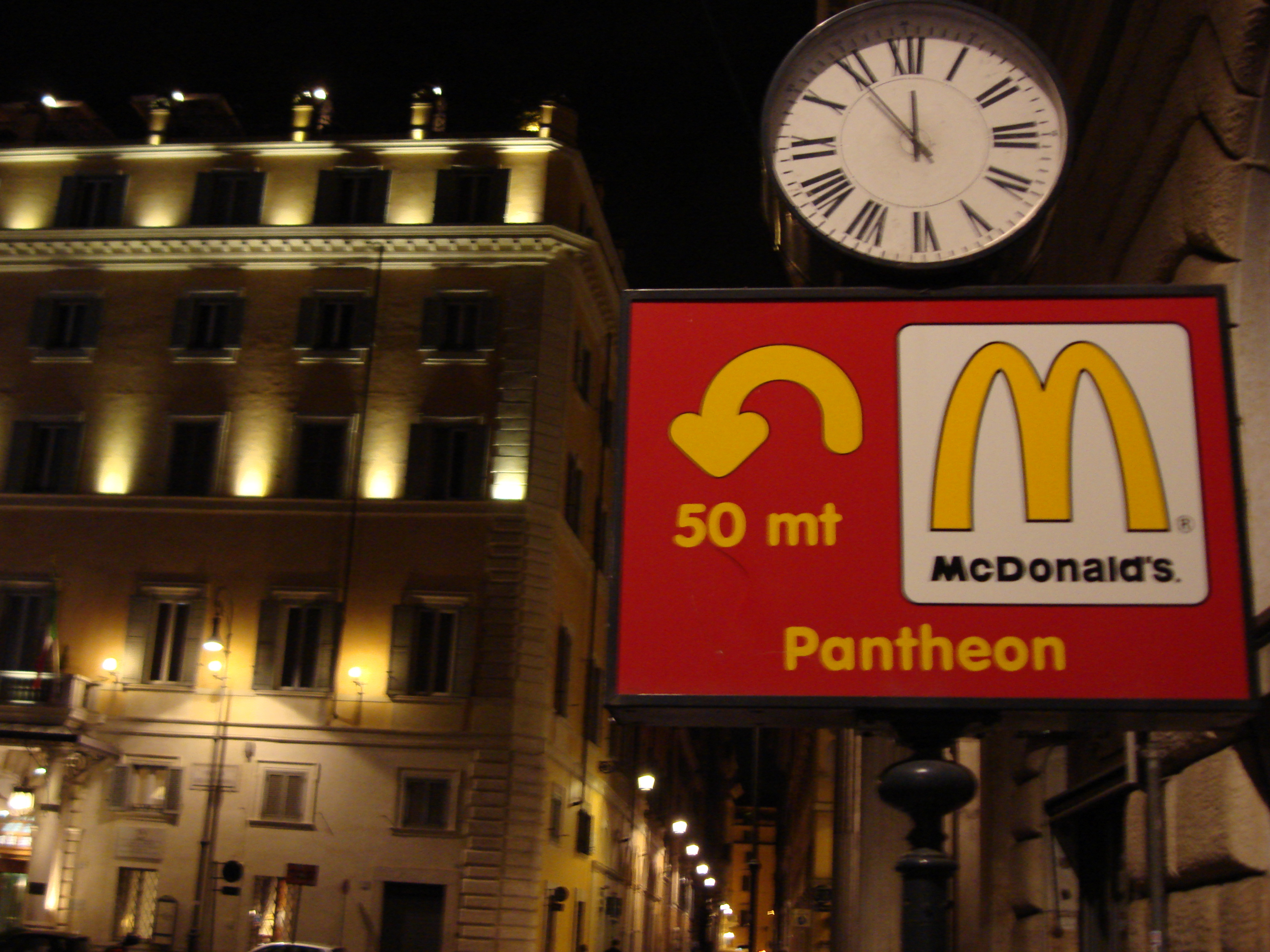 mcdopantheon2