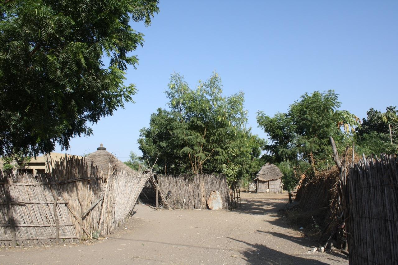 Sénégal (2012)