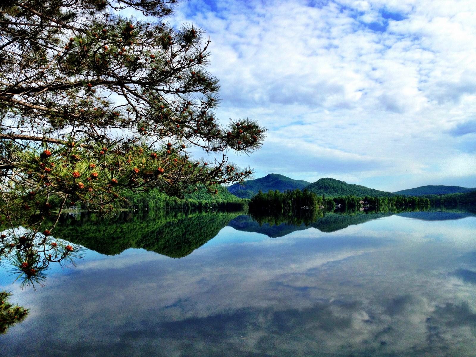 lac [1600x1200]
