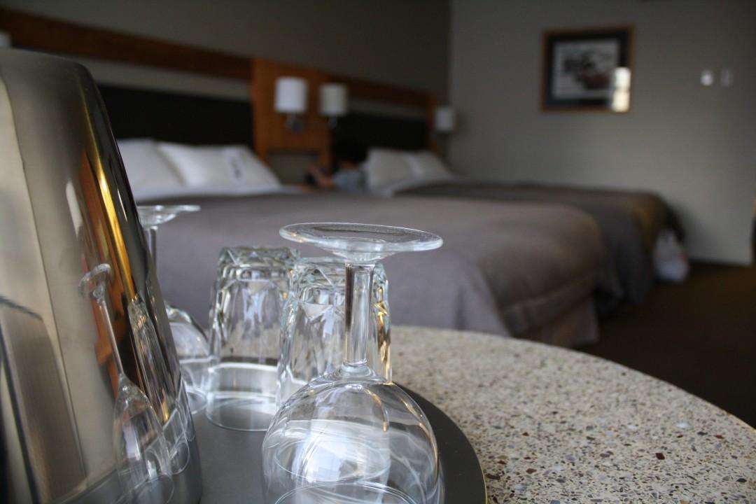 Trouver une chambre d 39 h tel petit prix taxi brousse for Prix chambre d hotel