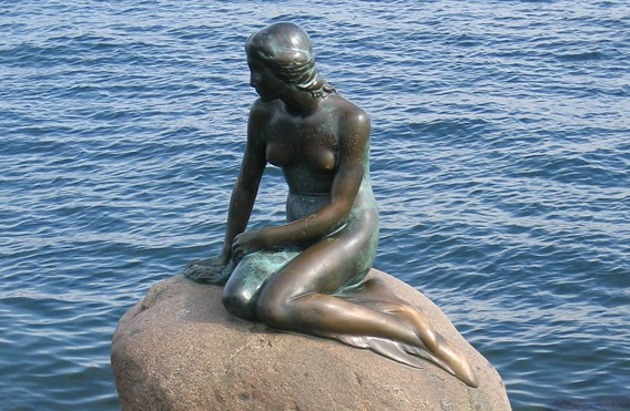 Mermaid-Site-CPH-Portal