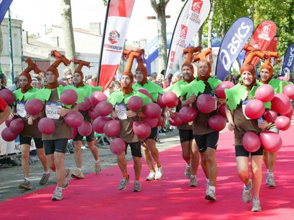 Source image: Bordeaux wine
