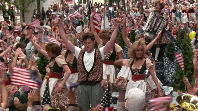 ferris_bueller_on_parade_float3
