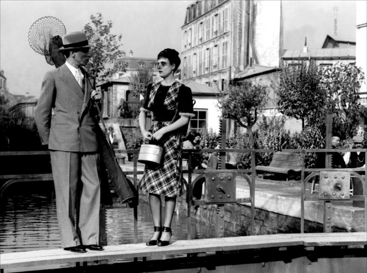 Paris des parisiens les adresses de katia chapoutier for Decor hotel du nord
