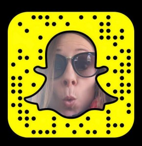 SnapchatTechnomade